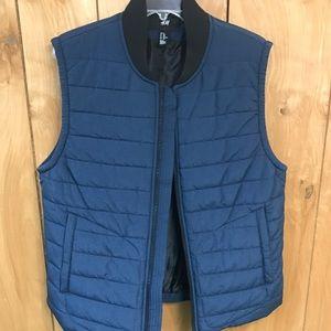 H&M Men's Vest